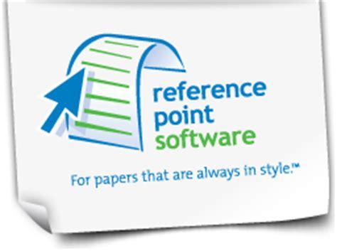APA Format Guide & FREE Generator - Citation Machine